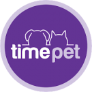 Time Pet Avatar