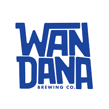 wandana brewery tour gold coast byron bay