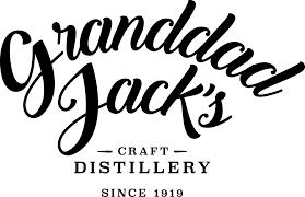 granddad jacks distillery tour