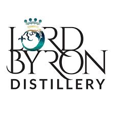 lord byron distillery tour byron bay