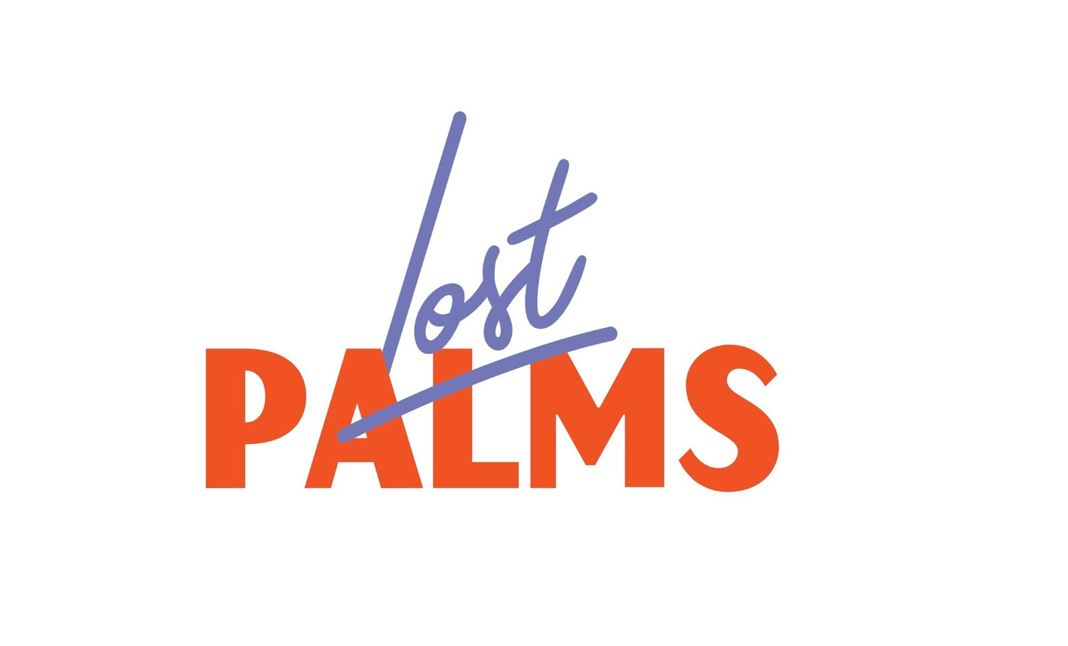 lost palms brewery tours