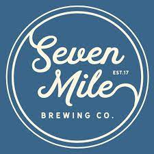 Seven mile brewery tours