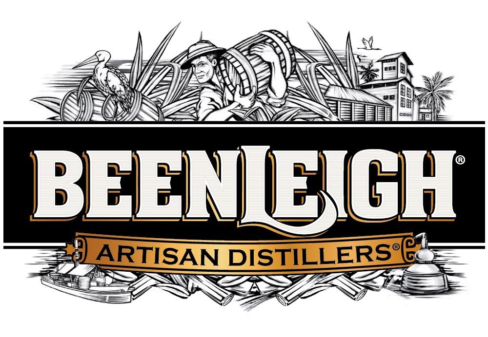 Beenleigh Distillery