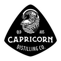 Capricorn Distilling Co Gold Coast Distillery Tours